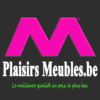 Plaisirs Meubles