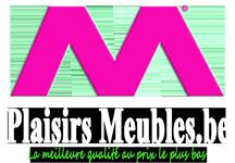 plaisirs-meubles-logoh150